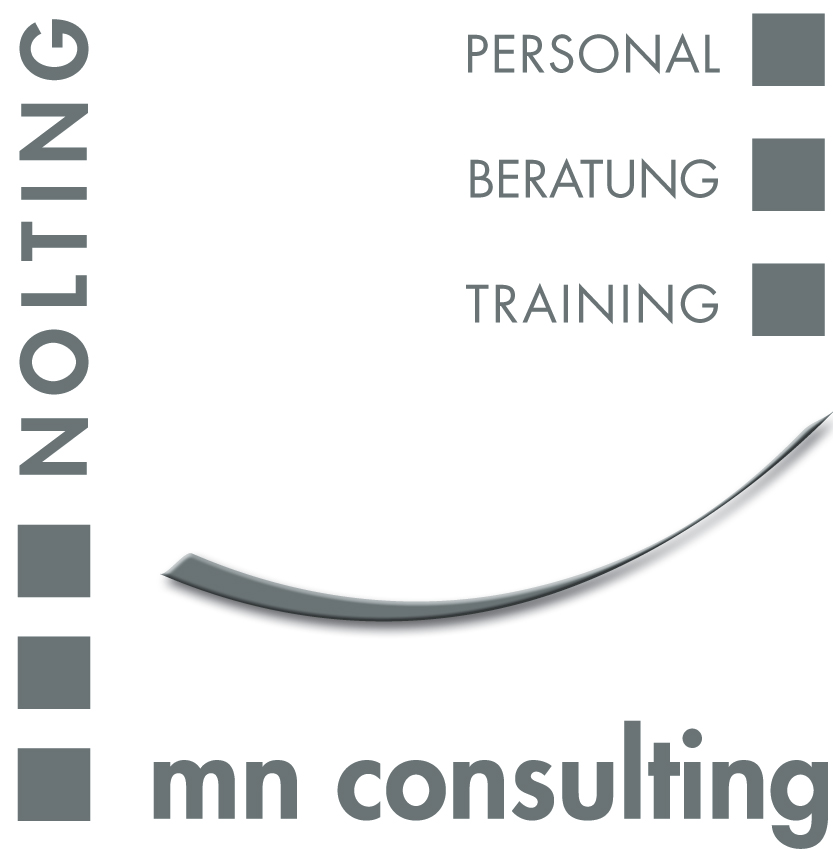 mn consulting Logo